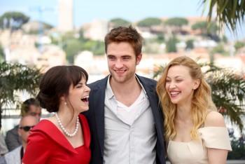 Cannes 2012 B4b07d192084937