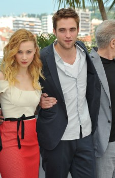 Cannes 2012 06838e192099332