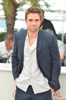 Cannes 2012 9aab3d192105644