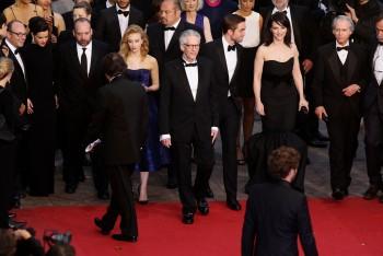 Cannes 2012 5b5d54192142807