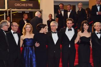 Cannes 2012 B54d82192143783