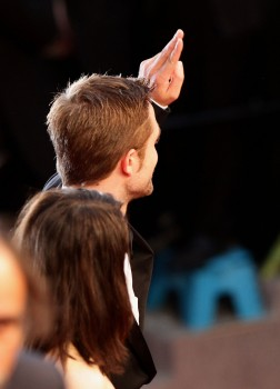 Cannes 2012 Be5b6d192143461