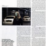 INterview de Robert Pattinson avec Atual Magazine (Portugal) - 8fb4e8192769980