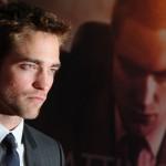 Robert Pattinson à l'avant première de Cosmopolis - Berlin - 31.05.2012 ( Photos HQ 01) E4c042193261942