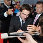 Robert Pattinson à l'avant première de Cosmopolis - Berlin - 31.05.2012 ( Photos HQ 01) 19d2b2193288199