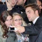 Robert Pattinson à l'avant première de Cosmopolis - Berlin - 31.05.2012 ( Photos HQ 01) 5143ca193288323
