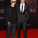 Robert Pattinson à l'avant première de Cosmopolis - Berlin - 31.05.2012 ( Photos HQ 01) 3fef45193290202