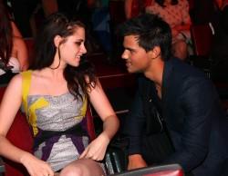 MTV Movie Awards 2012 9e46d0193963122