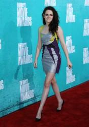 MTV Movie Awards 2012 4e90c3194015162