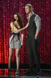 MTV Movie Awards 2012 D5bf0e194019831