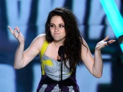MTV Movie Awards 2012 117388194021703