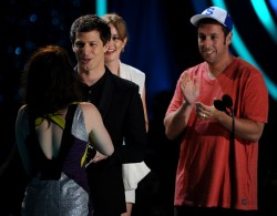 MTV Movie Awards 2012 711912194021028