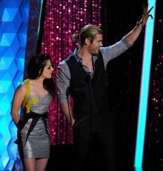MTV Movie Awards 2012 E4319f194021315