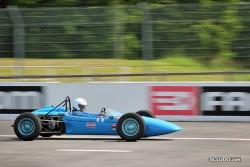 Autodrome Heritage Festival 2012 (Monthléry) 458566194052845