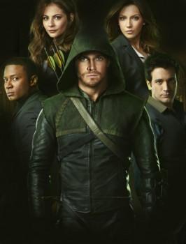Arrow (2012- ) 12b212197338481
