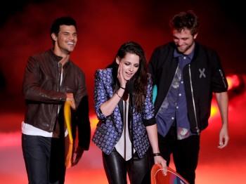 Teen Choice Awards 2012 3c84ec202754997