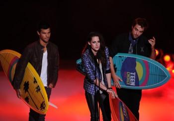 Teen Choice Awards 2012 D17a7b202755085