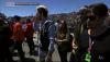 Bill et Tom au Moto GP au circuit de Laguna Seca, aux USA (29.07.12)  9b27b1203781342
