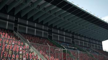 [PES 11 y 12] Stadiums by Luks_carp - Página 3 35c9af200689497