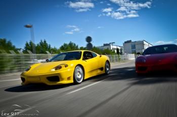 [Séance Photos] Duo de Challenge Stradale - Page 2 785f54201624330