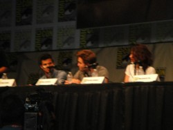 Comic Con 2012 - Página 2 5408b0202601837