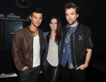 Teen Choice Awards 2012 545963202755538