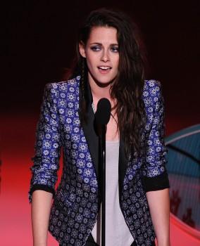 Teen Choice Awards 2012 C664ea202747707