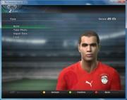 تحميل باتش منتخب مصر (وجوه وشعر) الاصدار الثاني 0.2 والاخير متوافق مع PES Edit 0.3 لبيس 2011 مع الشرح Dec160103256332