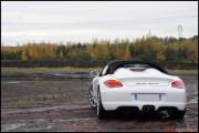 [Shooting] Porsche Boxster Spyder 141143104754608