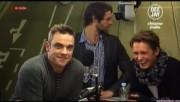 Take That à la radio DJ Italie 23/11-2010 2a74f7110834395