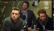 Take That à la radio DJ Italie 23/11-2010 Bad8a2110834433