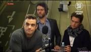 Take That à la radio DJ Italie 23/11-2010 Dd57b1110832969