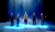 Take That au Strictly Come Dancing 11/12-12-2010 3fdb6b110859329