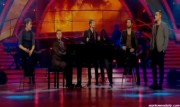 Take That au Strictly Come Dancing 11/12-12-2010 51c939110856122