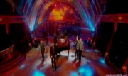 Take That au Strictly Come Dancing 11/12-12-2010 6232cc110856702