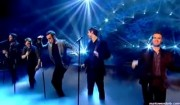 Take That au Strictly Come Dancing 11/12-12-2010 8f7aca110859704