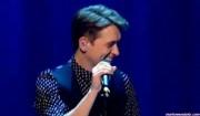 Take That au Strictly Come Dancing 11/12-12-2010 B631b8110859270