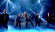 Take That au Strictly Come Dancing 11/12-12-2010 F875cf110859669