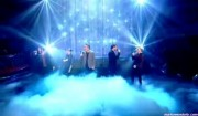 Take That au Strictly Come Dancing 11/12-12-2010 446754110860907