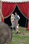 Water for Elephants : Photos  + Vidéos du tournage... - Page 12 F32585115367516
