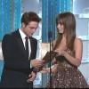 Golden Globes 2011 590acd115462448