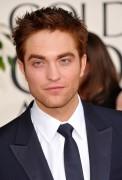 Golden Globes 2011 8c29cc115462831