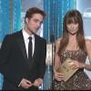 Golden Globes 2011 A0475a115462499