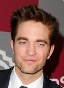 Golden Globes 2011 68926d115483771