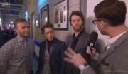 Take That au Brits Awards 14 et 15-02-2011 6a3b28119739980