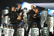Take That au Brits Awards 14 et 15-02-2011 63b17a119744708