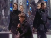 Take That au Brits Awards 14 et 15-02-2011 665541119744207