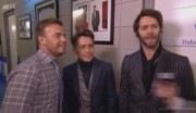 Take That au Brits Awards 14 et 15-02-2011 6e36f9119740166