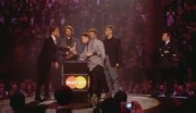 Take That au Brits Awards 14 et 15-02-2011 867b86119740898