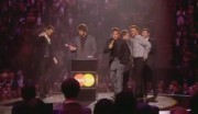 Take That au Brits Awards 14 et 15-02-2011 Da7a30119740819